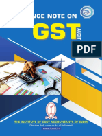 GN_GST_Audit.pdf