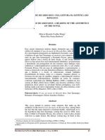 8372-30456-1-PB.pdf