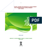 Guidelines for R&D Scheme  (4).pdf