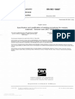 ISO 15607-2003.pdf