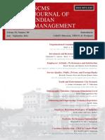 Customer_Experience(6).pdf