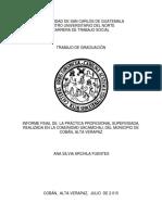 %2817%29 EPS-TS  241.pdf