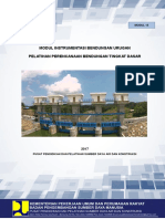 77da8_15._Instrumentasi_Bendungan_Urugan__bulak_balik_.pdf