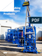 ISE-CoiledTubingBrochure-US-web(secured).pdf