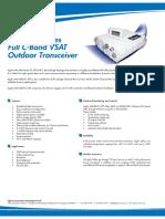 agilis_AAV680_FullC.pdf