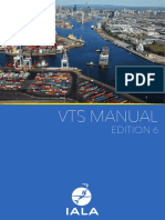 vts_iala_manual_2016.pdf