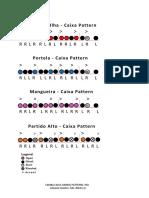 Copia de Caixa Patterns RIO  Explained.docx