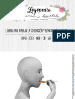 construccion de frases 1-logodyd.pdf