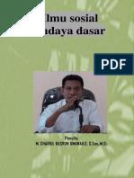 BUKU AJAR ISBD 2014.pdf