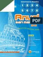 RAZ. MATEMÁTICO ANUAL ADE 2015 librospreuniversitariospdf.blogspot.com.pdf