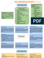 ERP_NursafikaBahira (2016250278).pdf