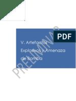 Manual sobre artefactos y manejos.pdf