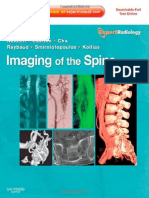 2011 Imaging of the Spine (2011).pdf