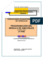 FPB2 PROGRAMACION AMOVIBLES.docx