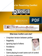 2 Strategies_Resolving_Conflict for Deans - Copy (2).pptx