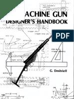 Submachine_Gun_Designers_Handbook_Dmitrieff_text.pdf
