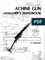 Submachine_Gun_Designers_Handbook_Dmitrieff_text.pdf