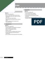 TeachersNotesL3_U01.pdf