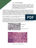 bio1_parte_06.pdf