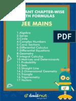 IIT-JEE-Math-Formulas-pdf.pdf