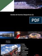 GESTAO_DE_EVENTOS_2