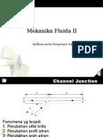 14 - Aplikasi pada Bangunan Air.pdf