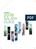 Kelly-Services-Indonesia-2019-Salary-Guide.pdf