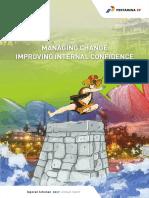 Annual Report PERTAMINA EP 2017.pdf