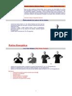 Rutina-Energetica-5-Minutos-Diarios.pdf