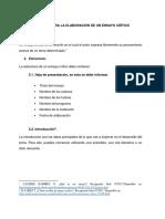 PLANTILLA PARA LA ELABORACION DE UN ENSAYO CRÍTICO (1).docx