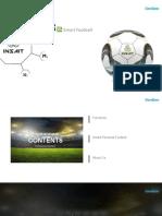 INSAIT S2 INDUCTION.pdf
