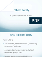 patientsafety.ppt