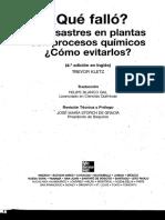 Que-Fallo-Desastres-en-Plantas-Con-Procesos.pdf