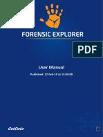 forensic-explorer-user-guide.en.pdf