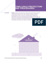 4 - IMPLEMENTING CHILD PROTECTION POLICIES AND PROCEDURES.pdf