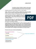 antilipidêmicos_aula1_módulo3_indira