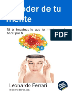 El poder de tu mente Leonardo_Ferrari.docx.doc