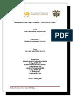 Trabajocolaborativon1corregido114 121205194550 Phpapp02 (1)