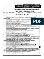 Question Report (1).pdf