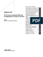 CD_2__Manuals_Francais_CP_S7_pour_Industrial_Ethernet.pdf