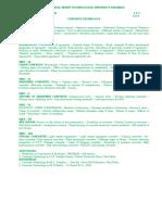 R10 Syllabus forIII &IV Year final copy.docx