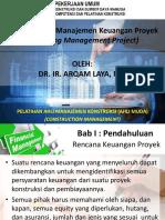 2006 03 Sistem Manajemen Keuangan