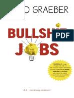Bullshit-Jobs.pdf