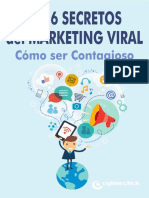 Ebook Marketing Viral - Definitivo.pdf