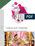 Culture and Creativity.pptx