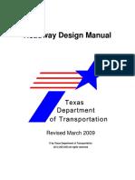 Texas roadway manual 2009.pdf