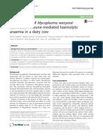s13620-016-0061-x.pdf