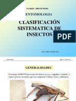 Clasificaciòn de insectos-2008.pdf