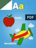 A-Z_Book.pdf