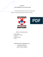 MAKALAH PALIATIF CARE - 2.docx